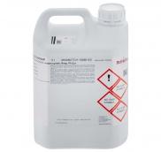 Ethylenediaminetetraacetic acid, EDTA, disodium salt, solution 0,1 mol/l (0,2 N)
